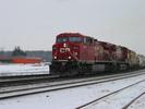 2003-02-01.0990.Guelph_Junction.jpg