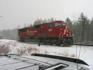 2003-02-10.0123.Guelph_Junction.jpg