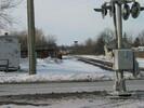 2003-02-15.0216.Breslau.jpg
