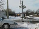 2003-02-15.0217.Breslau.jpg