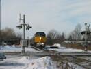 2003-02-15.0218.Breslau.jpg