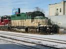 2003-02-15.0222.Kitchener-Waterloo.jpg