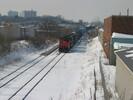 2003-03-01.0534.Kitchener-Waterloo.jpg
