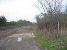 2003-05-02.1737.Milton.jpg