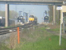 2003-05-19.2328.Aldershot.jpg