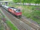 2003-05-29.2509.Bayview_Junction.jpg