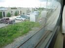 2003-06-14.2904.Milton.jpg