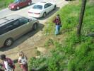 2003-06-14.2911.Milton.jpg