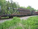 2003-07-17.3902.Guelph_Junction.jpg