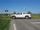 2003-07-27.4084.Milton.avi.jpg