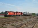 2003-08-20.4529.Guelph_Junction.jpg