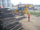2003-10-06.5440.Breslau.jpg