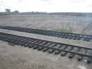 2003-10-06.5443.Breslau.jpg