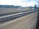 2003-10-06.5446.Breslau.jpg