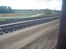 2003-10-06.5448.Breslau.jpg