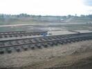 2003-10-06.5449.Breslau.jpg
