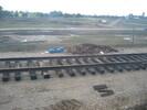 2003-10-06.5450.Breslau.jpg