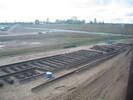 2003-10-06.5451.Breslau.jpg