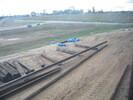 2003-10-06.5452.Breslau.jpg