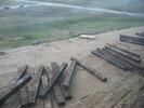 2003-10-06.5454.Breslau.jpg