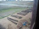 2003-10-06.5455.Breslau.jpg