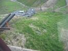 2003-10-06.5458.Breslau.jpg