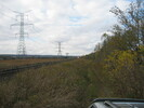 2003-10-19.5544.Milton.jpg