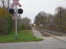 2003-11-01.5755.Guelph.jpg
