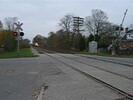 2003-11-01.5757.Guelph.avi.jpg