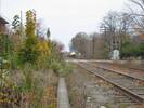 2003-11-01.5762.Guelph.jpg