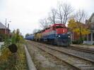 2003-11-01.5779.Guelph.jpg