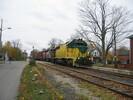 2003-11-01.5805.Guelph.jpg
