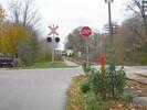 2003-11-01.5827.Guelph.jpg