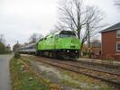2003-11-01.5831.Guelph.jpg