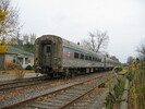 2003-11-01.5839.Guelph.jpg