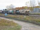 2003-11-01.5860.Aldershot.jpg