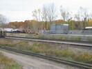 2003-11-01.5861.Aldershot.jpg