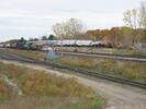 2003-11-01.5862.Aldershot.jpg