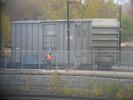 2003-11-01.5864.Aldershot.jpg