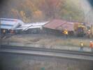 2003-11-01.5866.Aldershot.jpg