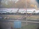 2003-11-01.5867.Aldershot.jpg