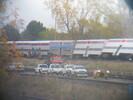 2003-11-01.5868.Aldershot.jpg