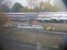 2003-11-01.5869.Aldershot.jpg