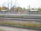 2003-11-01.5873.Aldershot.jpg