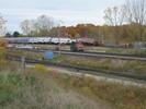 2003-11-01.5874.Aldershot.jpg