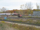 2003-11-01.5876.Aldershot.jpg