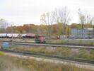 2003-11-01.5879.Aldershot.jpg