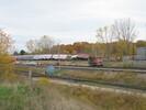 2003-11-01.5880.Aldershot.jpg