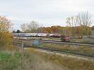 2003-11-01.5881.Aldershot.jpg