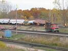 2003-11-01.5886.Aldershot.jpg